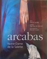 Arcabas Notre-Dame-de-la-Salette
