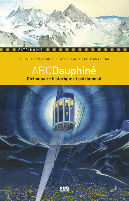 ABCDauphiné couverture