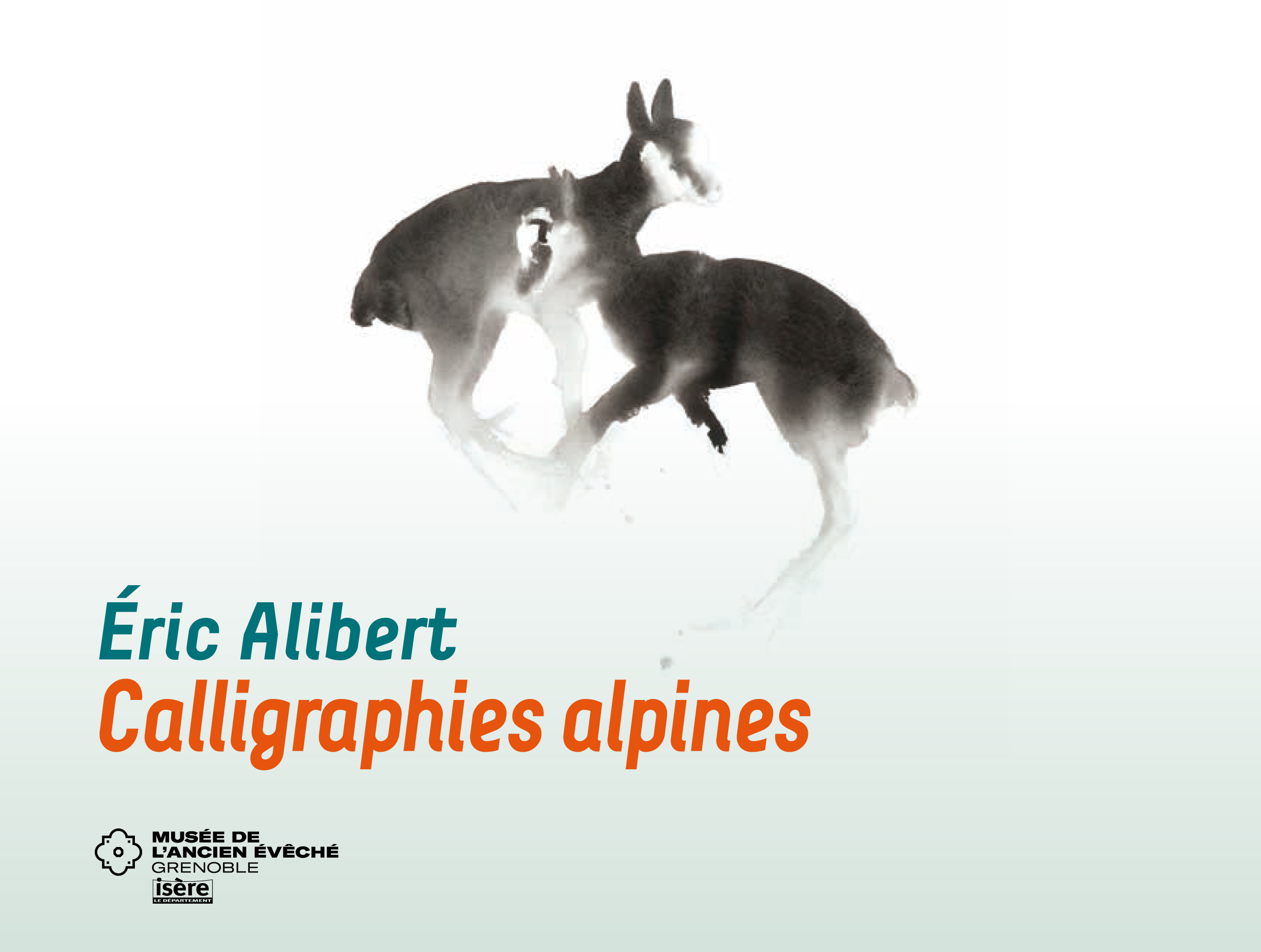 Couverture du livre Alibert
