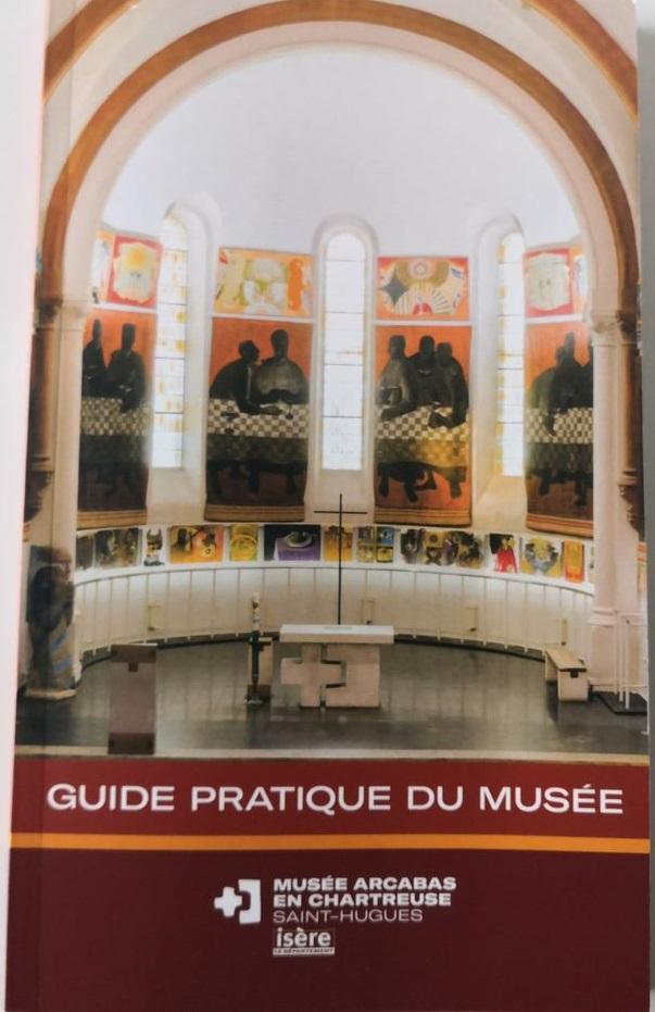 Guide pratique du musée