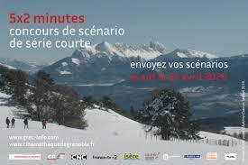 Concours scénario_cinémathèque