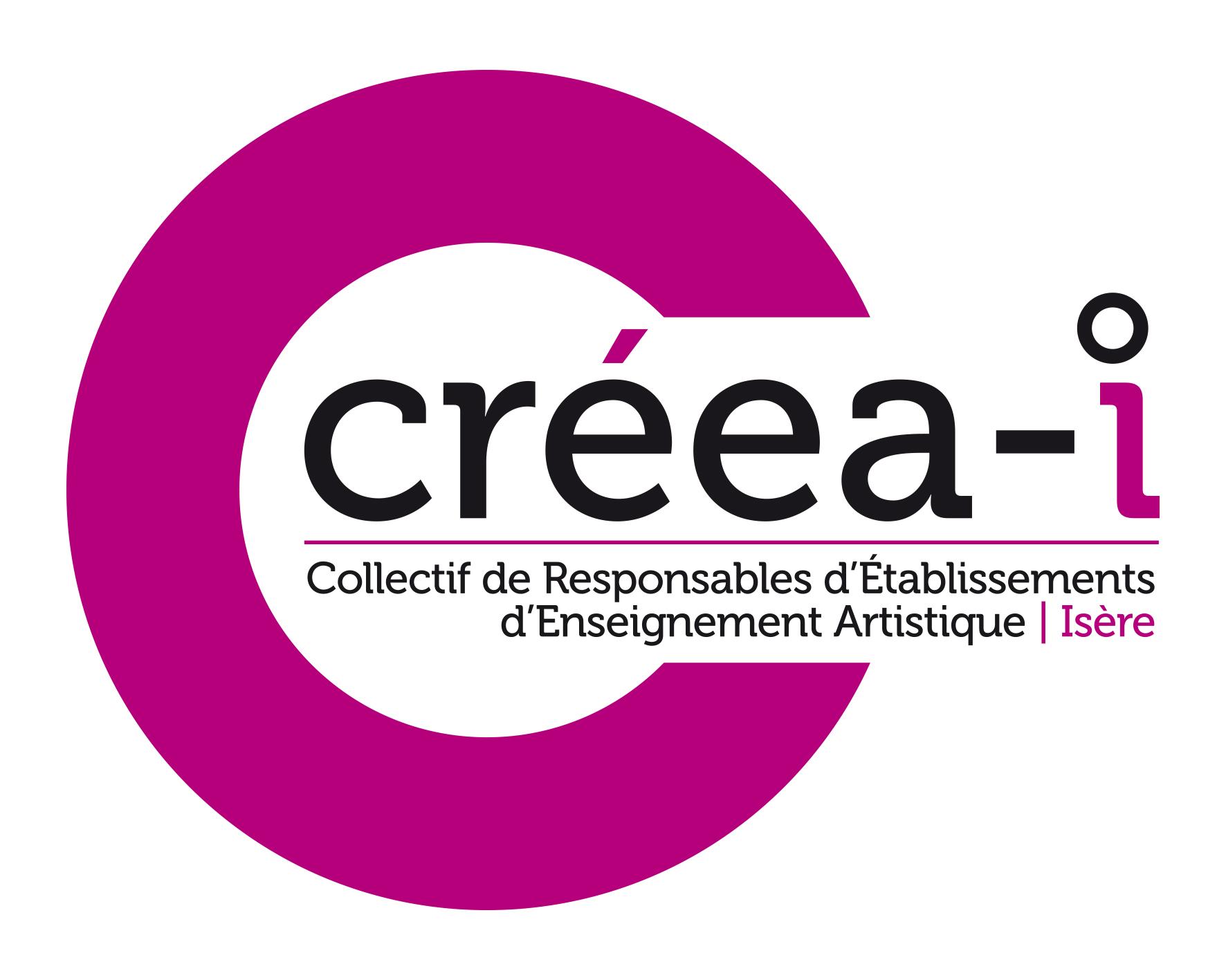 CREEA-I