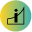 Favicon culture.isere