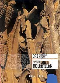 Patrimoine en Isère Pays de Roussillon